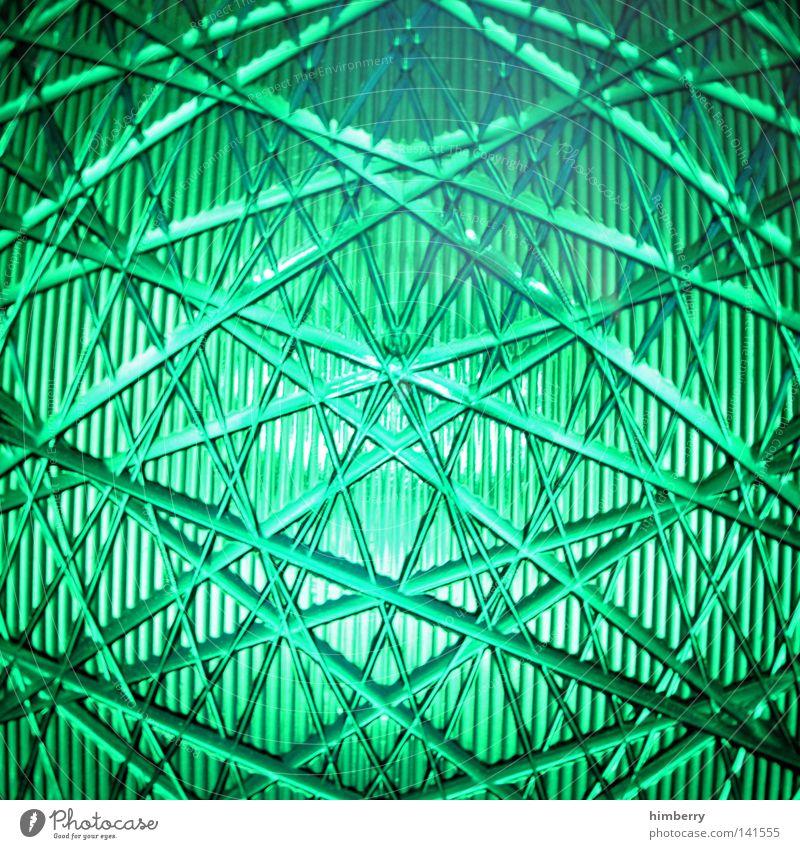 dein foto wurde bestätigt grün Lampe Linie Beleuchtung Glas Straßenverkehr Beginn Verkehr Ordnung Technik & Technologie Kunststoff Makroaufnahme Verkehrswege