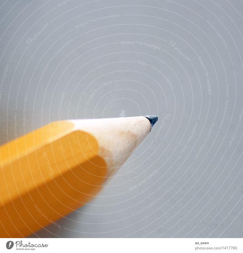 Auf die Spitze getrieben Stil Design Freizeit & Hobby zeichnen schreiben Kindererziehung Bildung Wissenschaften Erwachsenenbildung Schule lernen Schulkind