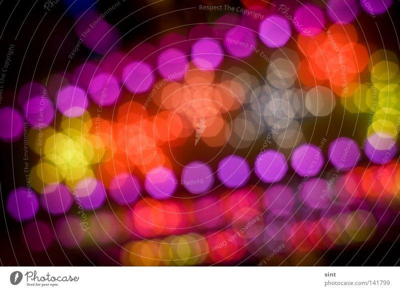 Farbe Freude dunkel Beleuchtung Lampe Hintergrundbild Design Kreis weich Weltall Tapete Reichtum durchsichtig Punk Kulisse Einfluss