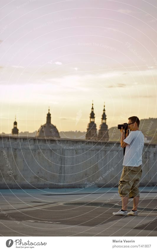 Motivsuche Fotograf Fotografieren Freizeit & Hobby Fotokamera Momentaufnahme Tourist Tourismus Ferien & Urlaub & Reisen Reisefotografie Suche zielen