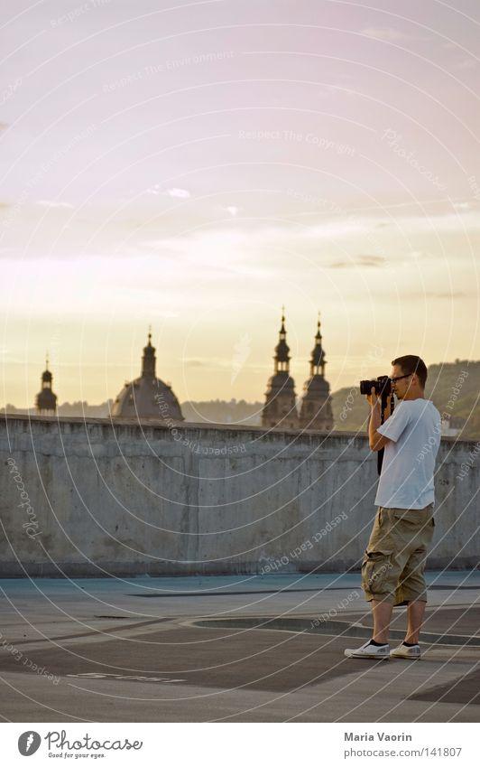 Motivsuche Himmel Stadt Ferien & Urlaub & Reisen Fotografie Suche Tourismus Reisefotografie Freizeit & Hobby Fotokamera Medien Tourist zielen Fotografieren