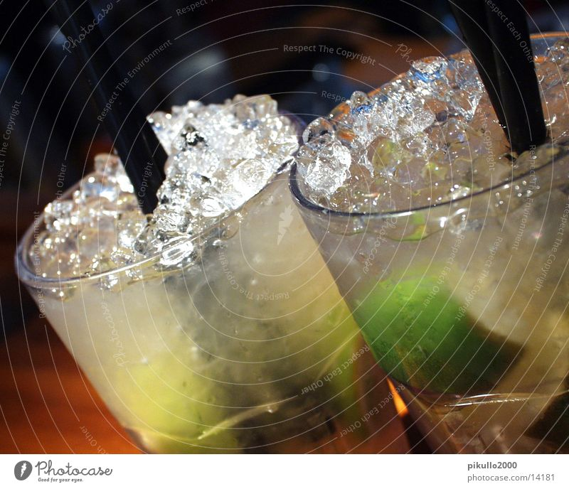 caipi Caipirinha Cocktail Bar Getränk Alkohol