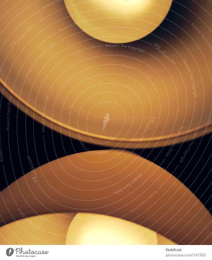 Relight Farbe Lampe retro Glühbirne Erkenntnis Leuchter Cross Processing Lichtobjekt