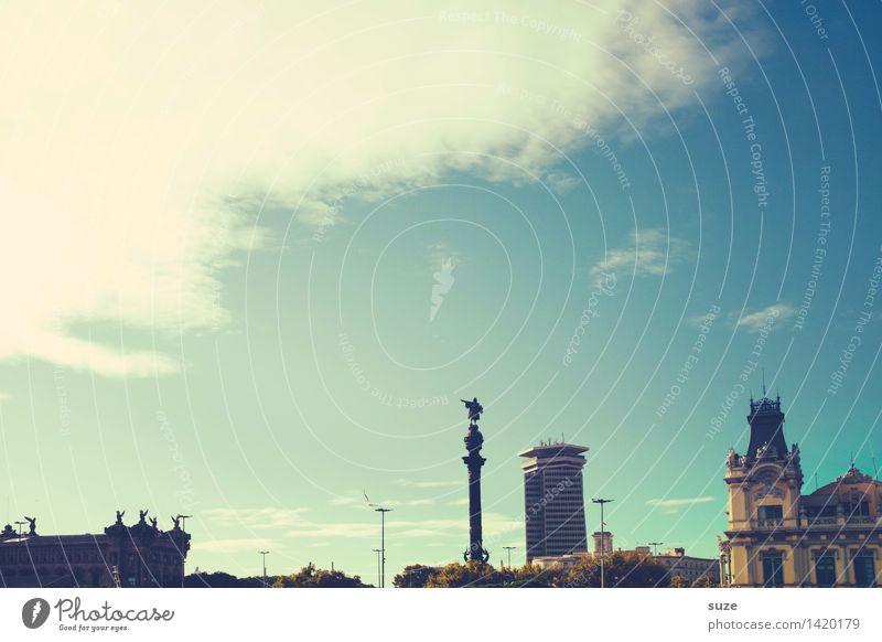Du Schöne! Stadt Reisefotografie Architektur Kunst Tourismus Aussicht Europa Kultur Platz historisch Vergangenheit Richtung entdecken Bauwerk Sehenswürdigkeit