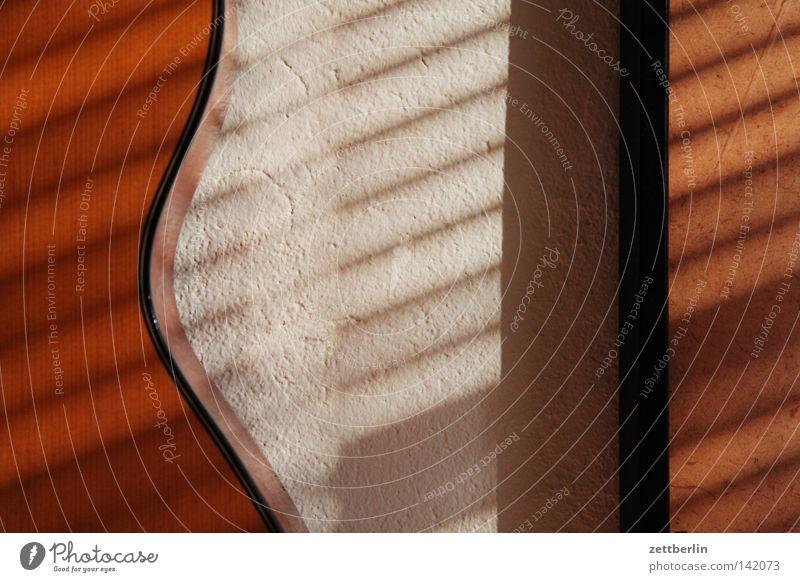 Gitarre, Wand, Bild Sommer wandern Häusliches Leben Dekoration & Verzierung Fußweg Steg Hals Bündel Saite Feuerstelle Zarge Jalousie Rollladen Musikinstrument