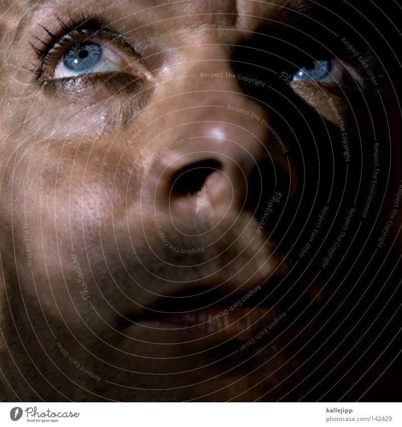 golden years Mensch Mann weiß Gesicht Erholung Auge Tod feminin Gefühle gehen Zufriedenheit Mund maskulin Haut Nase verrückt
