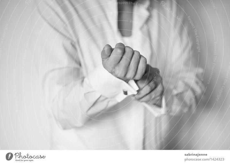 Bräutigam Mensch Jugendliche Mann weiß Junger Mann 18-30 Jahre Erwachsene Mode Business Arbeit & Erwerbstätigkeit maskulin Erfolg Industrie Coolness Hochzeit