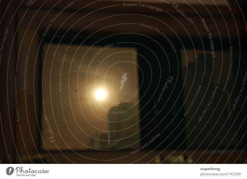 New Delhi Stadt Raum Wohnung Indien Mondschein Delhi Nachteule