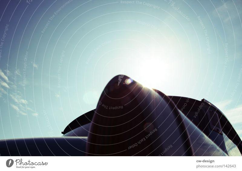 601 deluxe himmelblau Sommer KFZ Trabbi Osten Karton Papier Lampe Rücklicht Gegenlicht Dach Autodach Autofenster Reflexion & Spiegelung Sonnenstrahlen