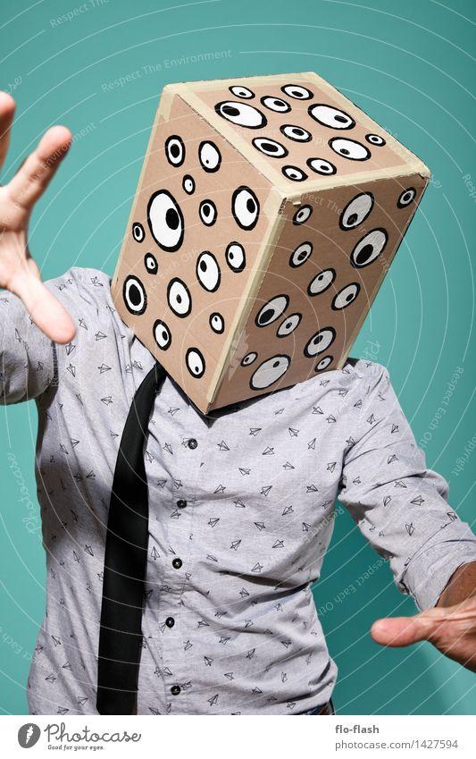 KARTOON · EUGEN IV kaufen Rauschmittel Entertainment Feste & Feiern Halloween Lehrer Studium Student Hochschullehrer Wirtschaft Werbebranche maskulin
