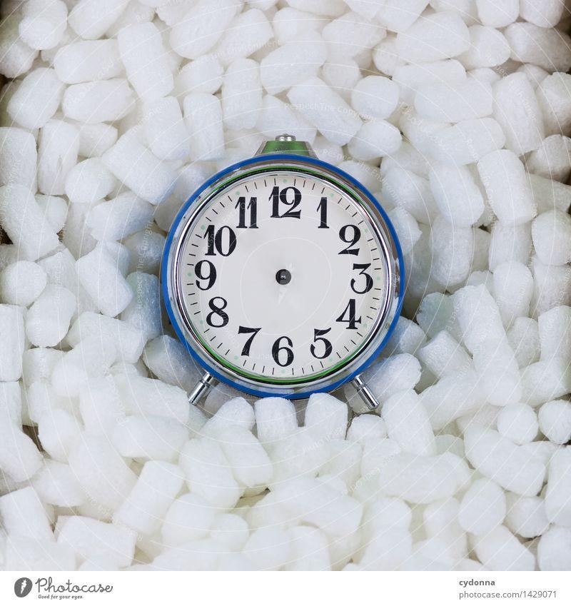Zeitverlust Business Uhr Verpackung Beginn Beratung einzigartig Ende Freiheit Freizeit & Hobby Genauigkeit Hilfsbereitschaft Idee Kontrolle Leben Problemlösung