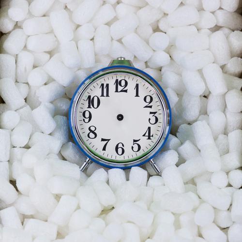 Zeitverlust Leben Freiheit Business Freizeit & Hobby Uhr Beginn Idee Vergänglichkeit einzigartig Zifferblatt planen Hilfsbereitschaft Pause Ende Beratung