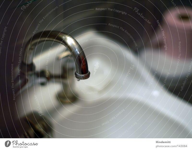 2 m² Hôtel du Palais, Dijon Wasser Ferien & Urlaub & Reisen dunkel kalt Wärme rosa nass Trinkwasser Wassertropfen rund Tropfen Bad Physik Hotel Gastronomie Fliesen u. Kacheln