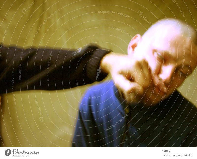 gewaltverherrlichung Gesicht Freundschaft Aktion Gewalt Schmerz Schlag Faust Missverständnis Randgruppe