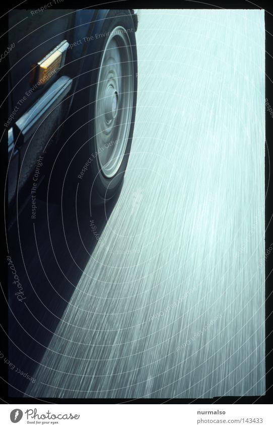 Freiheit Ferien & Urlaub & Reisen Fenster Straße Gefühle Bewegung Wege & Pfade PKW Luft Horizont Reisefotografie frei fahren Dinge Filmmaterial Filmindustrie
