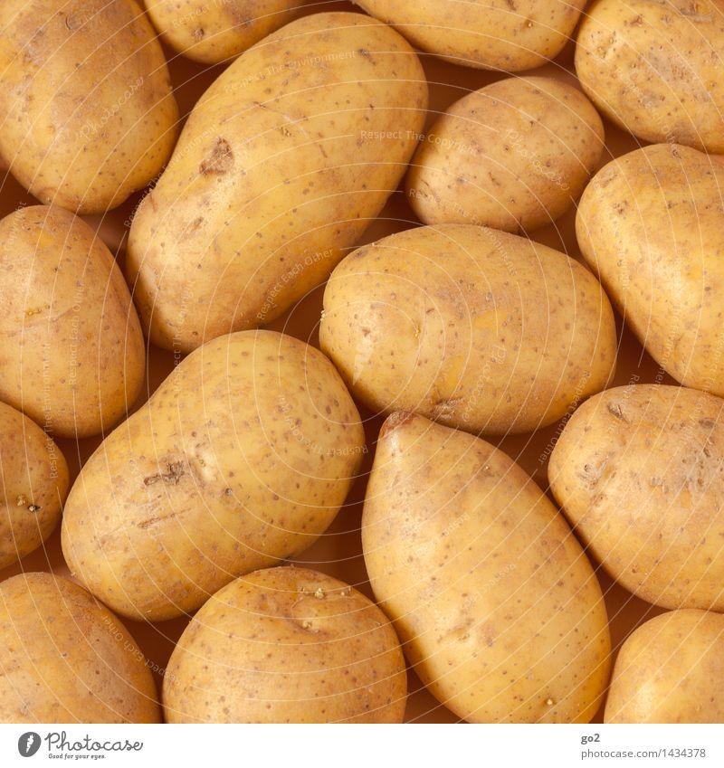 Kartoffeln Essen Gesundheit Lebensmittel Ernährung Landwirtschaft Gemüse lecker Bioprodukte Vegetarische Ernährung Mittagessen Forstwirtschaft Kartoffelschale