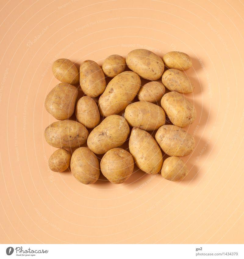 Kartoffeln Essen Lebensmittel braun ästhetisch Ernährung Kochen & Garen & Backen Gemüse Bioprodukte Abendessen Vegetarische Ernährung Mittagessen Kartoffeln Kartoffelschale Kartoffelgerichte Kartoffelernte