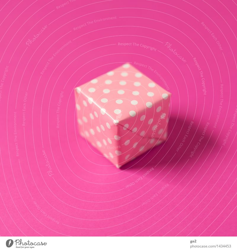 Für Sie Weihnachten & Advent rosa Design Geburtstag ästhetisch Geschenk kaufen Neugier Überraschung Vorfreude Verpackung Valentinstag Paket Muttertag Geschenkpapier