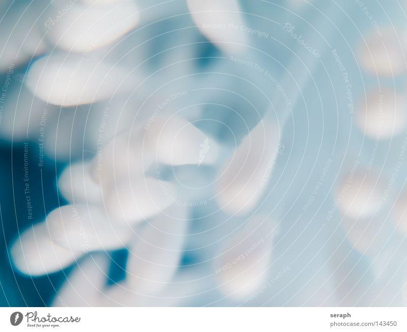 Cotton blau Gesundheit Hintergrundbild Spitze weich Bad Sauberkeit Reinigen Ohr Dinge Ende Schminke bizarr durcheinander