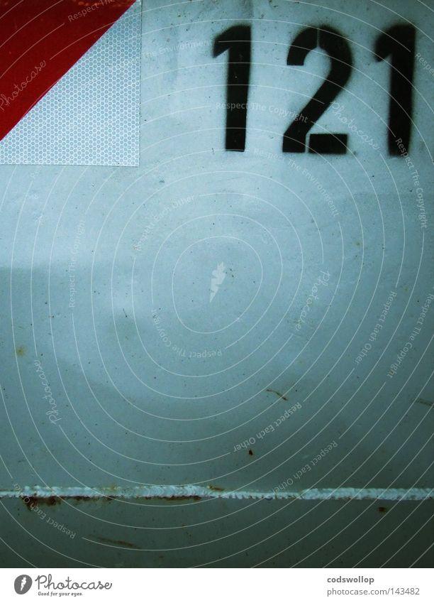 unter vier augen grau 121 Dreieck Rechteck Ziffern & Zahlen Kommunizieren Schablone Quadrat Handwerk Industrie skip two geschweißt communication triangle