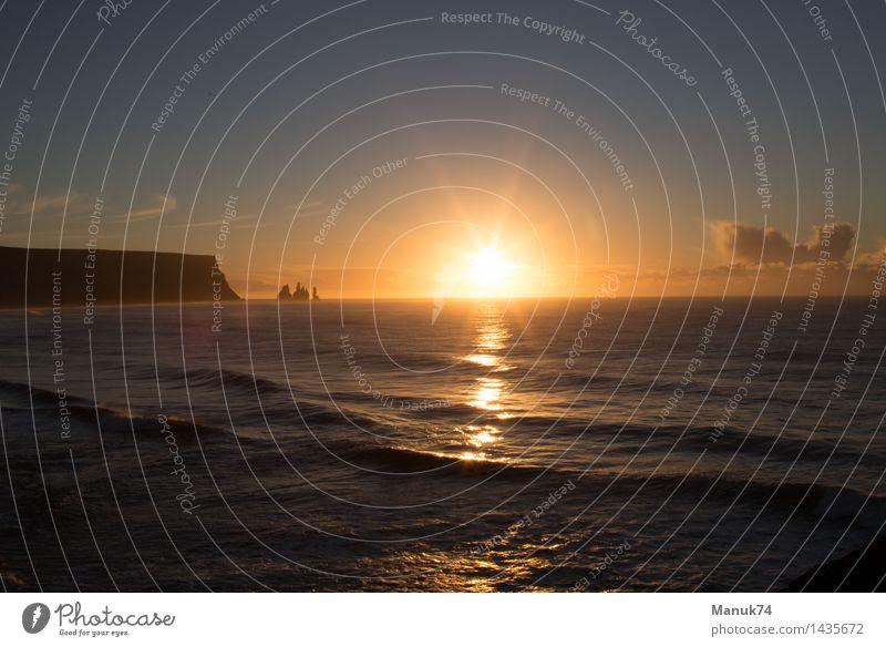Sunset Himmel Natur Wasser Sonne Meer Landschaft Wolken Strand Umwelt Leben Herbst Gefühle Küste Glück Sand Horizont