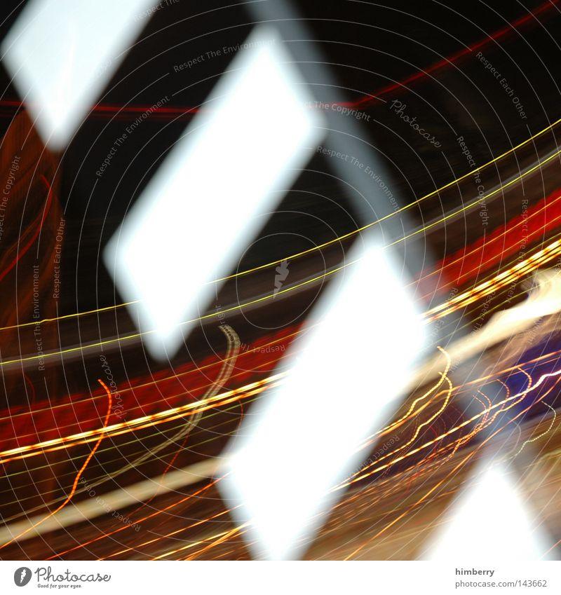 blackout Bewusstseinsstörung Verkehrszeichen Straßenverkehr Unfall Schilder & Markierungen Zeichen Signal Belichtung Straßensperre Geschwindigkeit Rausch
