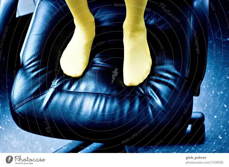 Mensch schwarz Beine Haut Hintergrundbild Bekleidung Stuhl Strümpfe Russland Strumpfhose Kulisse Sibirien