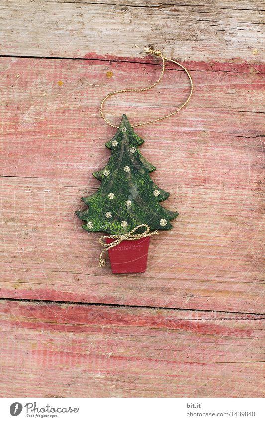 Auch Weihnachtsbäumchen... Feste & Feiern Weihnachten & Advent Fröhlichkeit Tradition Weihnachtsbaum Weihnachtsdekoration Weihnachtsfigur Christbaumkugel Holz