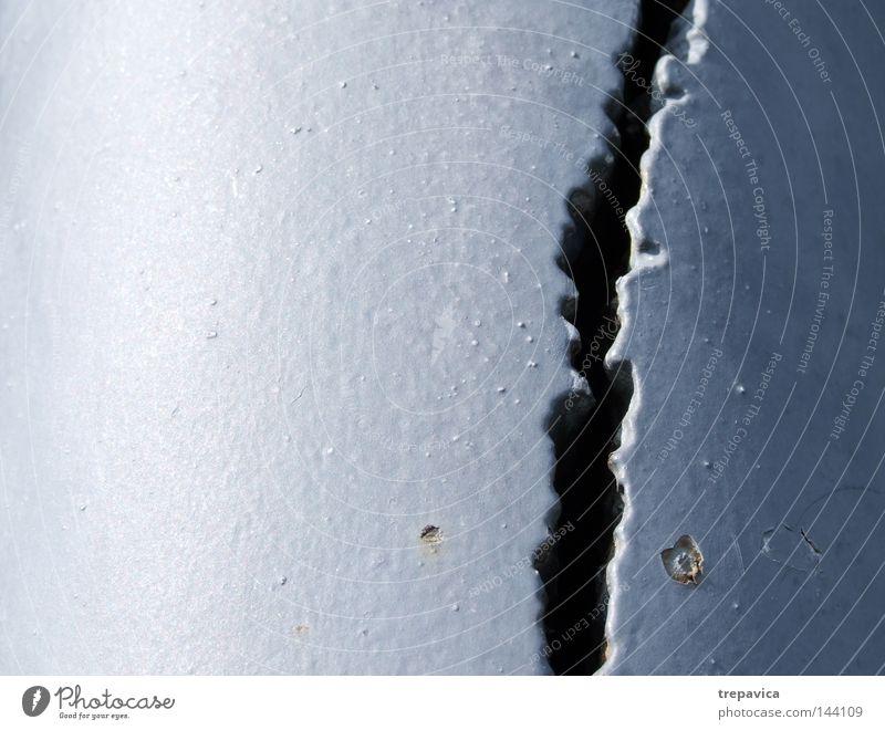 kaputt blau schwarz Ferne Gefühle grau Traurigkeit 2 Zeit Hintergrundbild Vergänglichkeit Trauer Ende Teile u. Stücke Schmerz