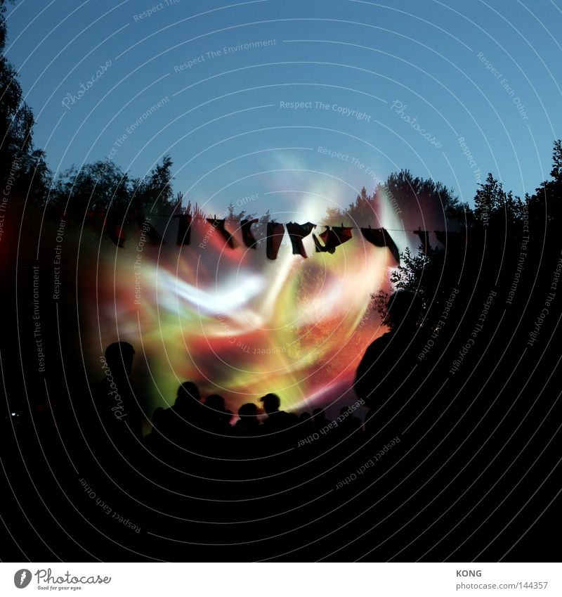 lsd Farbe Lampe hell Beleuchtung glänzend Gedanke zart geheimnisvoll obskur Strahlung Rauschmittel leicht Geister u. Gespenster Surrealismus falsch