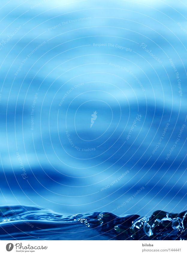 Bil-Wasser Himmel Natur blau Einsamkeit ruhig kalt Leben Gefühle Hintergrundbild See Stein Erde Zufriedenheit Wetter Luft