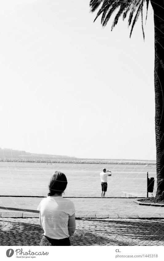douro Freizeit & Hobby Fotografieren Ferien & Urlaub & Reisen Tourismus Ausflug Ferne Freiheit Sightseeing Städtereise Sommer Sommerurlaub Mensch maskulin