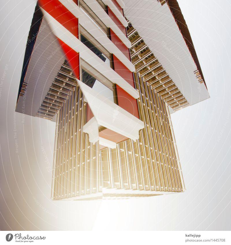 sternjäger Stadt Fenster Wand Architektur Gebäude Mauer Fassade Hochhaus Weltall Bauwerk Balkon Raumfahrzeuge Star Wars