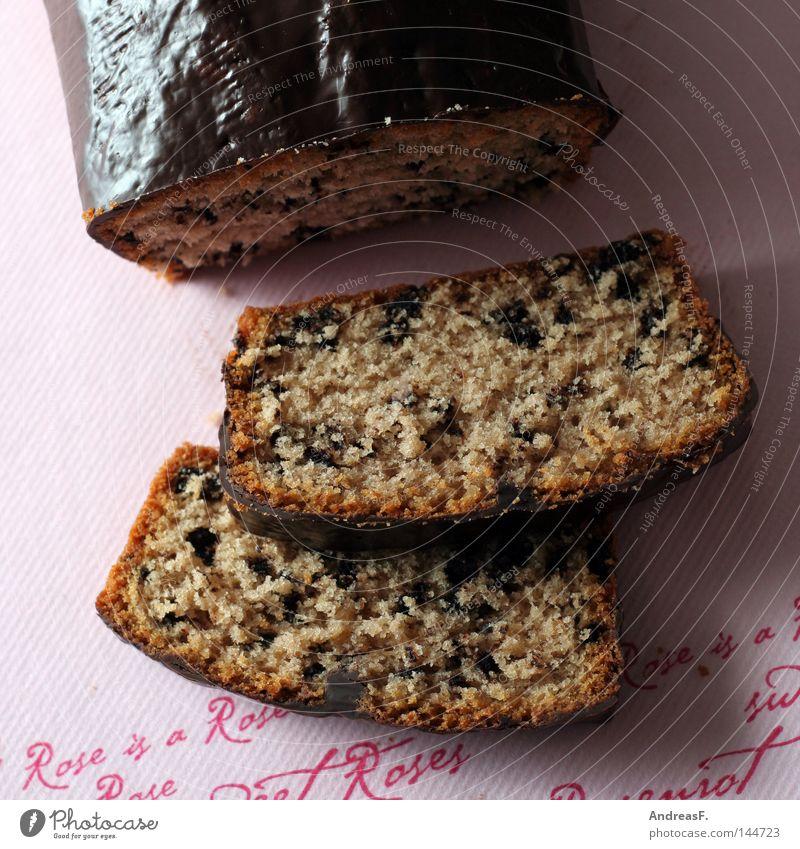 chocolate cake Ernährung Feste & Feiern Geburtstag süß Gastronomie Kuchen Torte Schokolade Jubiläum Backwaren Süßwaren Geschmackssinn Geburtstagstorte Mahlzeit