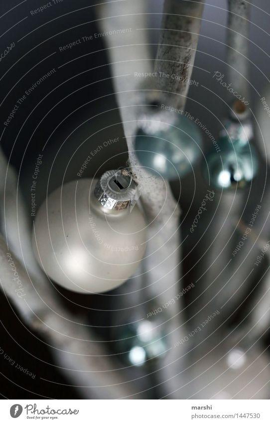 kugelig Zeichen Gefühle Stimmung Glück Vorfreude Begeisterung Weihnachten & Advent Jahreszeiten Dekoration & Verzierung Weihnachtsbaum Weihnachtsdekoration rund