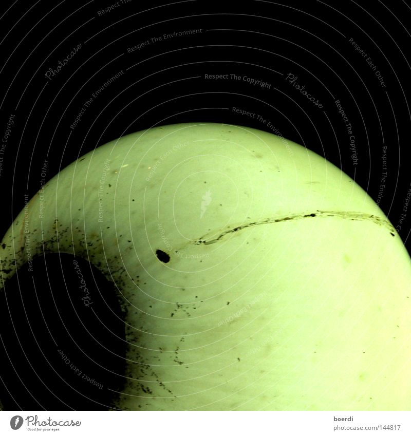 dAs auge ... sieht alles weiß dunkel schwarz Auge Lampe verrückt beobachten weich Neigung Sicherheit geheimnisvoll entdecken Ball Konzentration Kugel