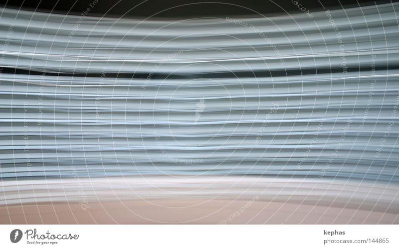 ==== schwarz grau Linie Wellen Hintergrundbild geheimnisvoll obskur gekrümmt