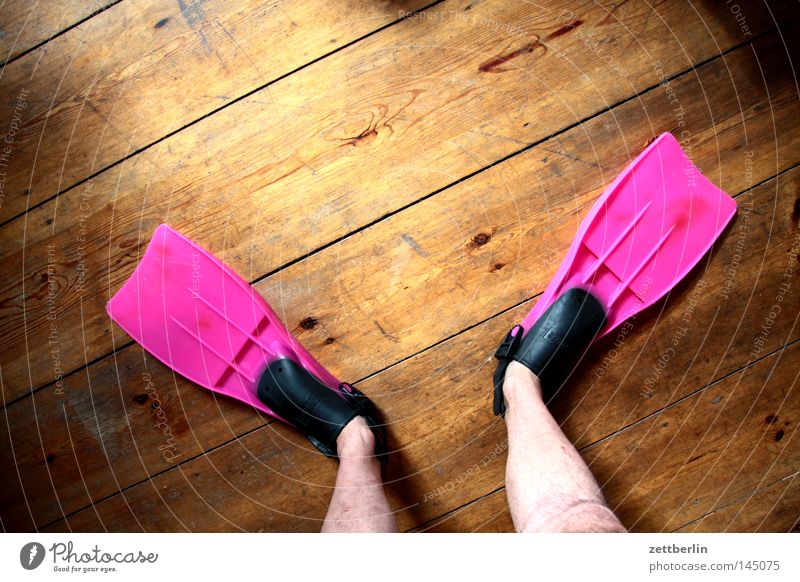 Landgang Freude Sport Spielen Holz Sicherheit Niveau stehen Spaziergang Bodenbelag Freizeit & Hobby Meinung Flur Tierkreiszeichen Schwimmhilfe Holzfußboden seriös
