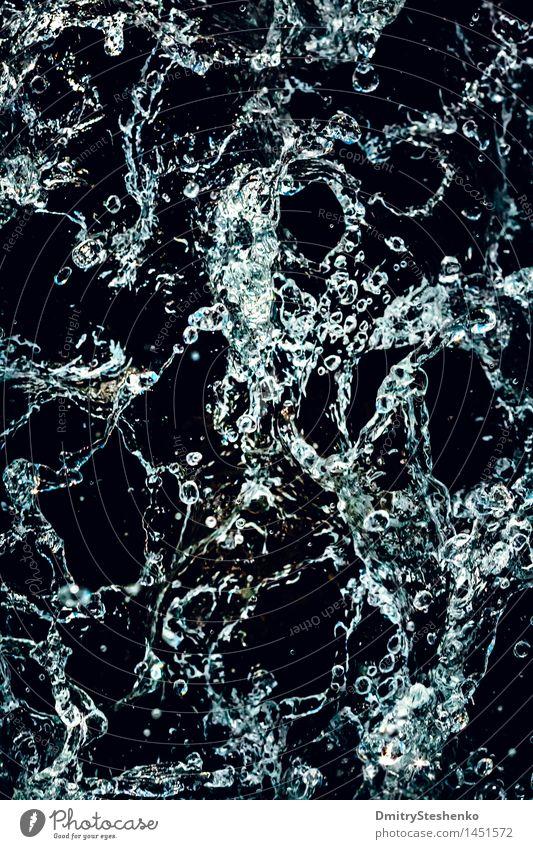 Wasserfall Getränk Erfrischungsgetränk Trinkwasser Schwimmbad Strand Meer Insel Wellen Tapete Schlafzimmer Energiewirtschaft Wassertropfen Klima Klimawandel