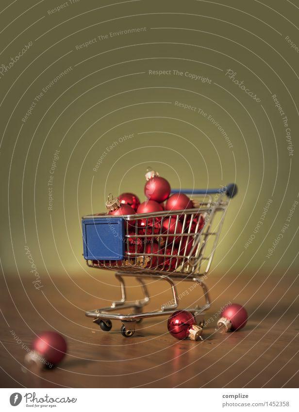 Weihnachtsmarkt! Weihnachten & Advent schön Stil Lifestyle Feste & Feiern Lebensmittel Business Design glänzend Freizeit & Hobby Dekoration & Verzierung kaufen
