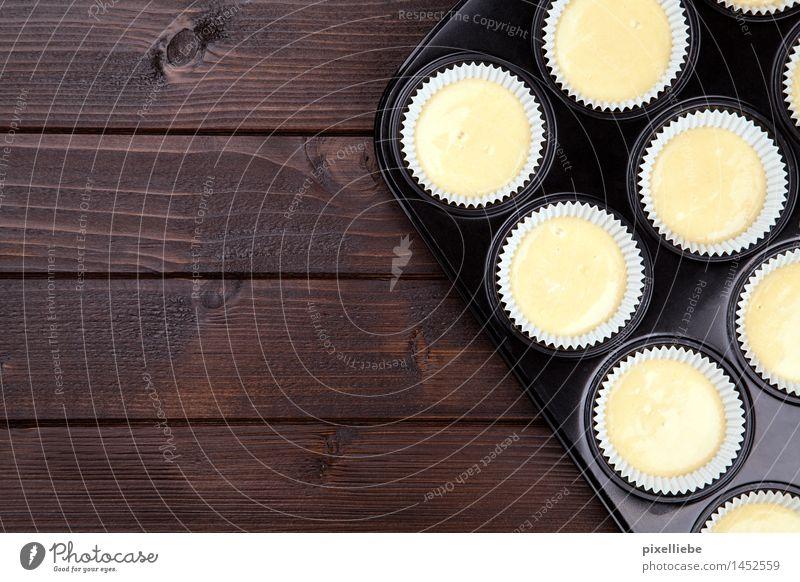 Förmlich Lebensmittel Teigwaren Backwaren Kuchen Dessert Süßwaren Ernährung Kaffeetrinken Fingerfood Geschirr Pfanne Wellness Erholung Duft Freizeit & Hobby