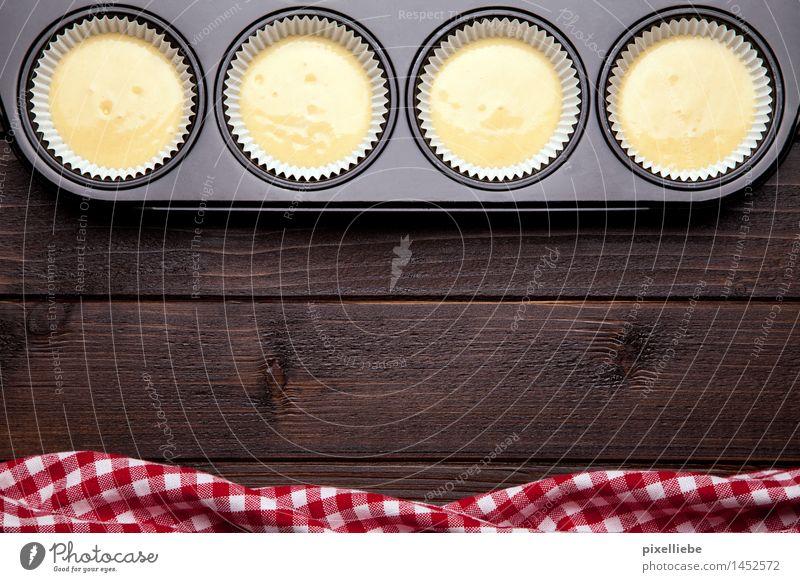 Backstube Lebensmittel Teigwaren Backwaren Kuchen Dessert Süßwaren Ernährung Kaffeetrinken Fingerfood Geschirr Pfanne Lifestyle Wellness Wohlgefühl Erholung
