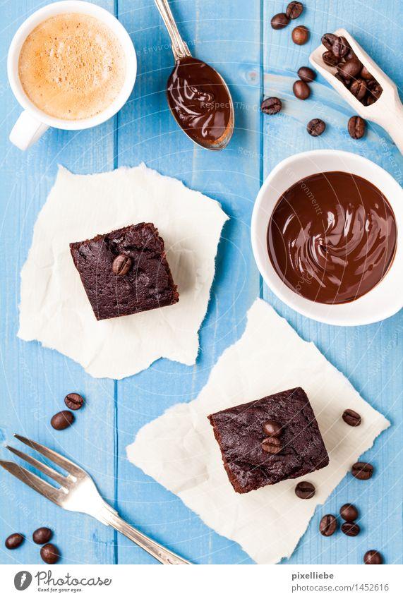 Schokoholiker Lebensmittel Teigwaren Backwaren Kuchen Dessert Süßwaren Schokolade Ernährung Kaffeetrinken Fingerfood Getränk Heißgetränk Kakao Latte Macchiato