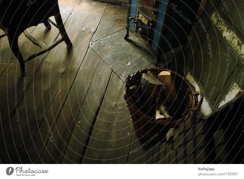 gute stube Haus Wärme Innenarchitektur Holz Wohnung Raum Häusliches Leben Armut Bodenbelag Stuhl Möbel Physik Wohnzimmer Sitzgelegenheit gemütlich kuschlig