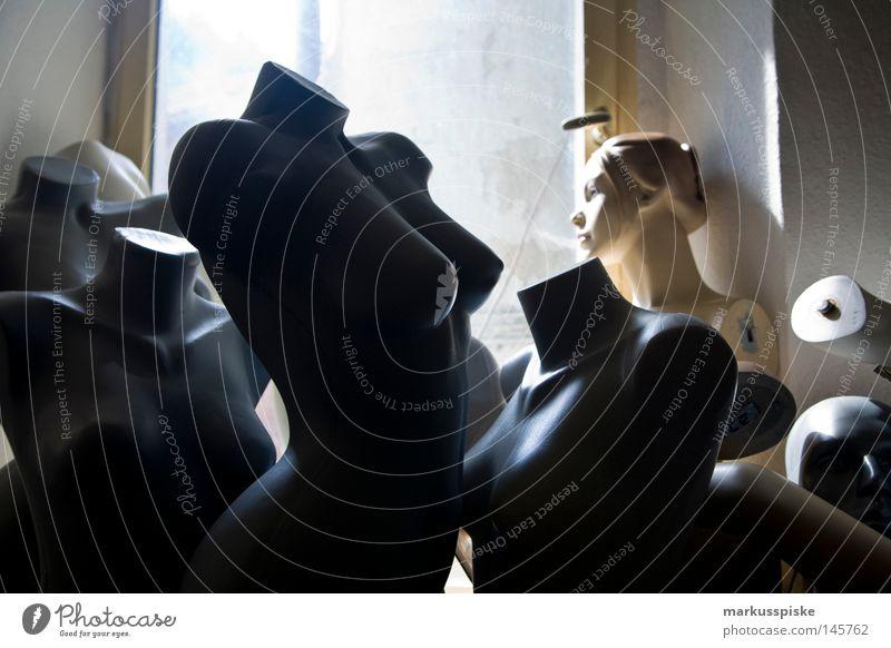 in der warteschleife Hand Finger Material Schaufensterpuppe Roboter Bionik Montage Torso Konfektion Sehnsucht mehrere Werbung Arme Kunststoff Puppe Robotik