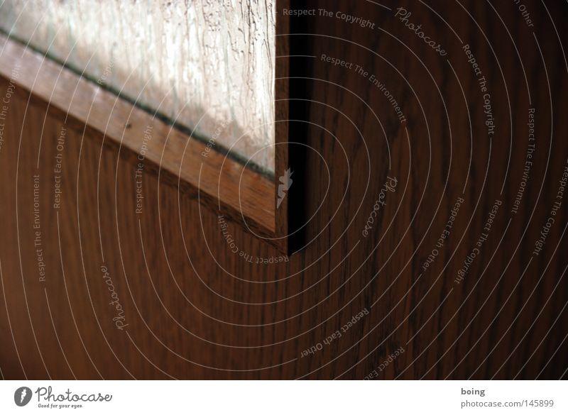 10 vor zwölf Tür Ecke Bad Möbel Fensterscheibe Schlafzimmer Nachtruhe 16%