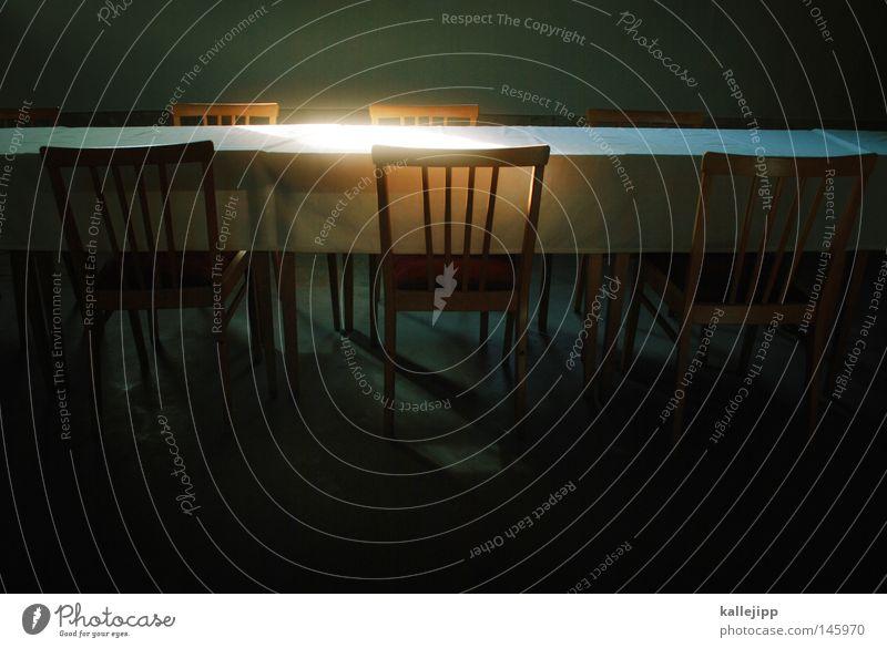 reise nach jerusalem Religion & Glaube Kirche Gotteshäuser Arme Finger Zusteller Geistlicher Sonne Stern Licht stehen Gegenlicht Silhouette Esstisch Sitzreihe
