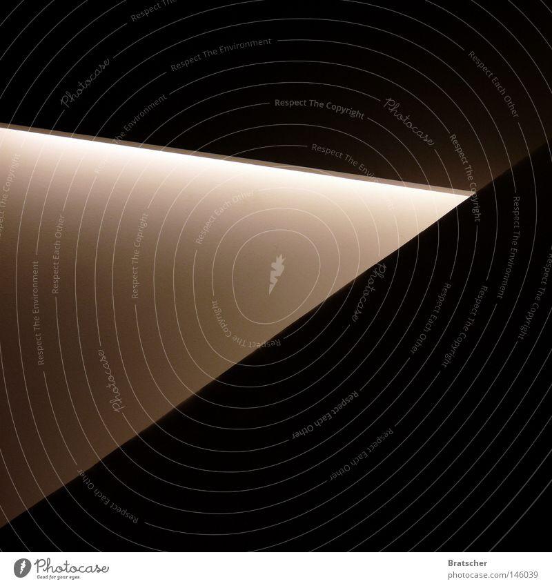 Gehaltsschere Teilung Trennung Statistik Licht Schatten schwarz Aktien Börse Entwicklung herausragen 7 Logo abstrakt Dienstleistungsgewerbe Angst Panik