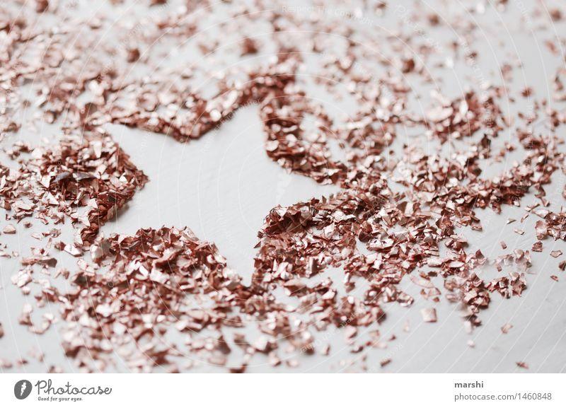 be a star Zeichen Gefühle Stimmung Vorfreude Warmherzigkeit Sympathie Freundschaft Zusammensein Liebe Verliebtheit Romantik Stern Stern (Symbol) glänzend