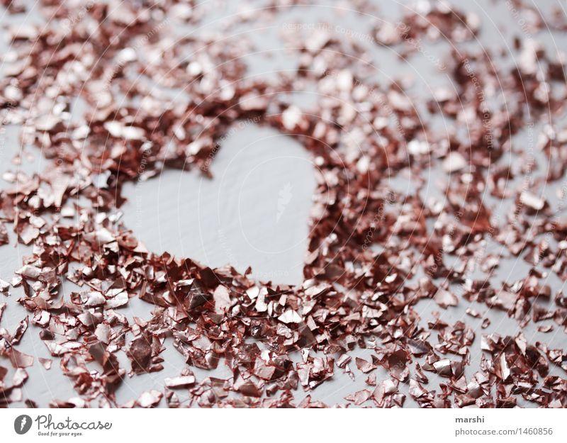 lovely Freude Liebe Gefühle Glück Stimmung Zusammensein Freundschaft glänzend Zufriedenheit Geschenk Romantik Zeichen Symbole & Metaphern Überraschung